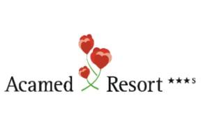 Acamed Resort