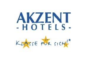 Akzent Hotels