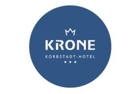 Krone Korbstadt Hotel