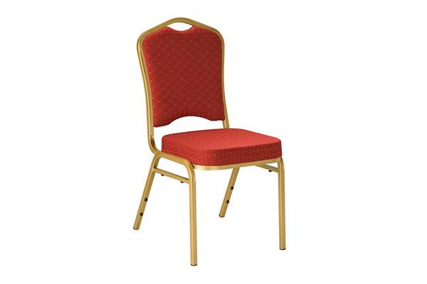 krzesla-bankietowe