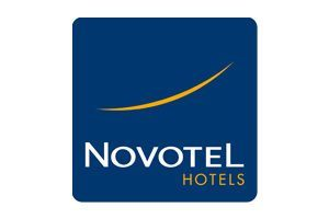 Hotele Novotel