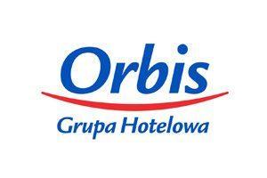 Hotele Orbis