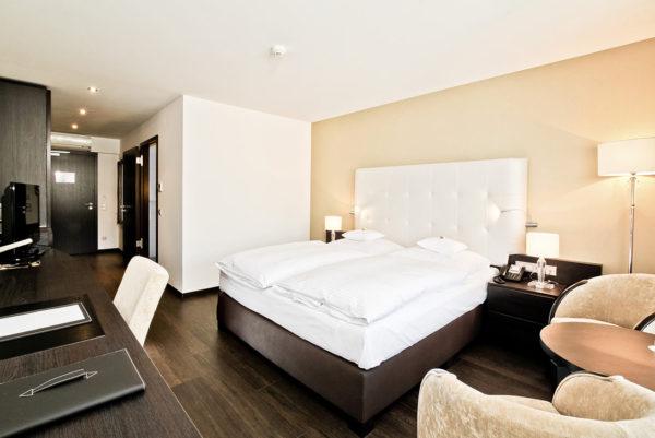 Hotel Winzerstube – IHRINGEN