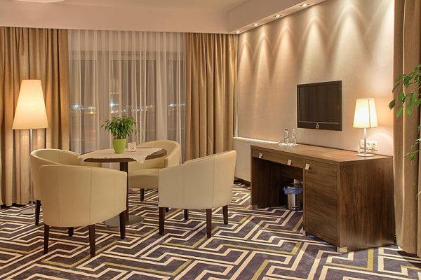Hotel & Browar Słociak – SŁAWICE