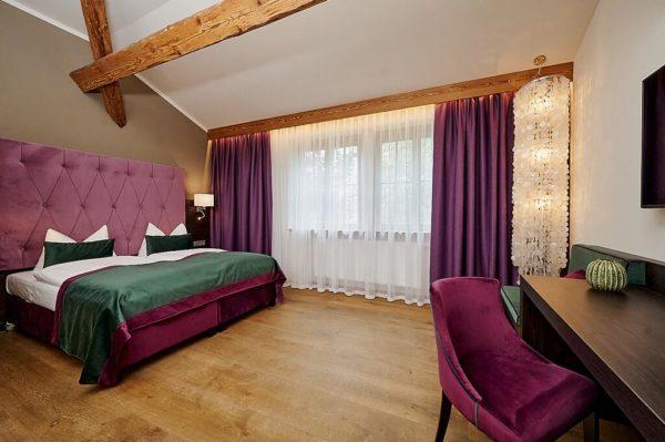 Hotel Gut am See – GÖRLITZ-TAUCHRITZ