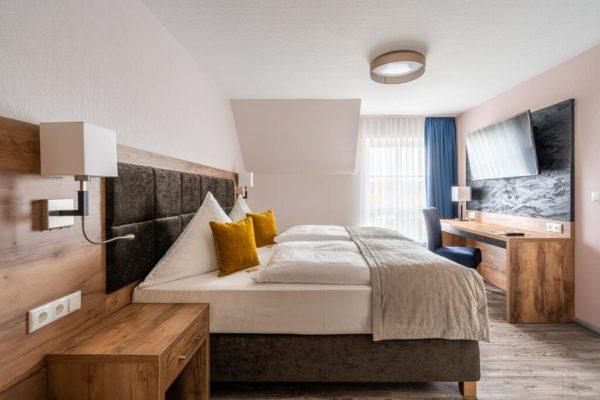 Akzent-Hotel Frankenberg – FRANKENBERG